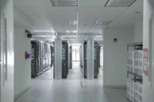 DC Deconstructed — Future Data Center Trends