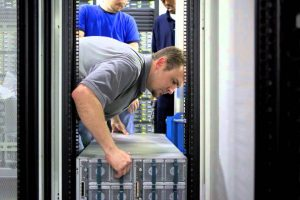 DC Deconstructed – Secrets to a Successful Data Center Move (part 1)