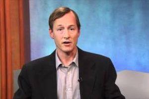Architecture & Technology  – Cisco IT IPv6 Update