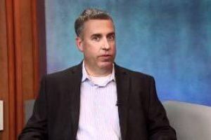 Services & Program – Cisco IT IPv6 Update