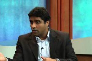 Cisco on Cisco: Extended Enterprise Network Executive Overview