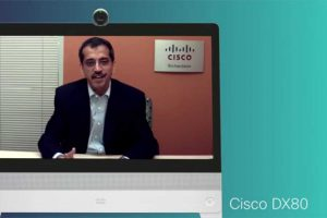 The Executive Value of Cisco's Data Center Day