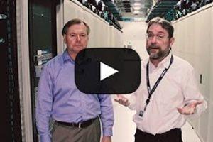 ACI Makes Sense for the Enterprise Environment