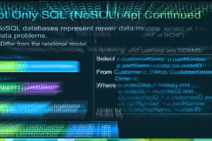 DITE Lecture Series – Big Data