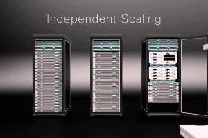 Introducing Cisco HyperFlex Systems – Complete Hyperconvergence
