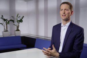 Cisco HyperFlex Systems – NetCloud & HyperFlex: a Winning Strategy