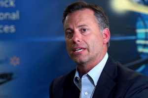 Cloud Native, Big Data, Containers…Cisco Partners Share Their Experience