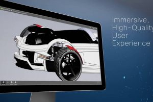 Cisco HyperFlex Systems with NVIDIA GRID