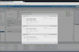 Deep Dive: Cisco HyperFlex Advanced Data Management-Snapshots