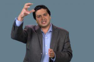 Cisco CloudCenter Executive Introduction