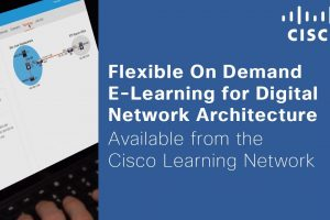 Digital Network Architecture Implementation Essentials (DNAIE) Self-Paced E-Learning