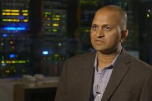 Ixia Validates FortiGate 7060E NGFW Performance | Data Center Security Appliance