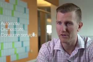 Cisco ACI and CloudCenter: Get the Full Power of Software Defined Networking (SDN)