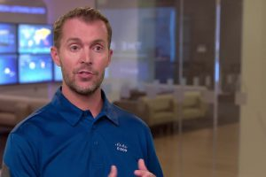 Cisco Intersight: Security and the Cloud