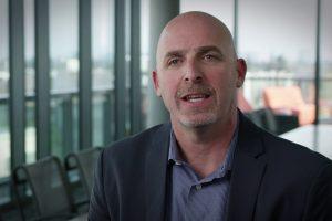 Splunk and Cisco Network Assurance Engine