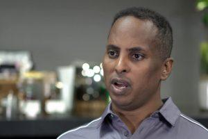Customer Success Profile – Zeray Assefa