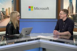 Protect personal data for GDPR with Microsoft 365 Part III
