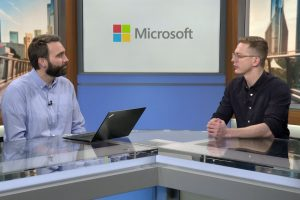 Protect personal data for GDPR with Microsoft 365 Part IV