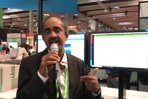 Cisco Live Barcelona: Extend Cisco ACI Functionalities