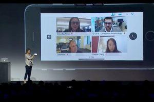 Cisco Collaboration Summit 2018 Keynote Recap