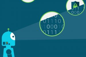 Stop Threats with Encrypted Traffic Analytics