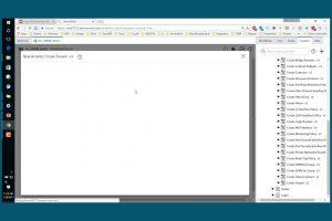 Demo: Cisco ACI Inventory Management Custom Activity Packs