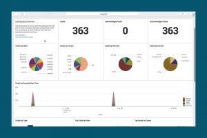 Demo: Cisco ACI and Splunk – Root Cause Analysis