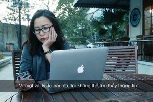 Hoa Sao Video Contact Center Case Study