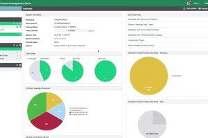 FortiClient + FCT EMS   Investigating High Risk Alerts Demo