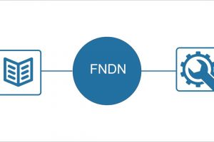 Upgrading FNDN account