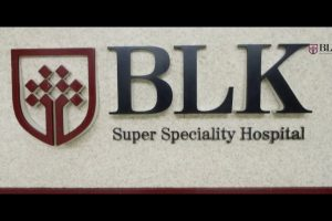BLK hospitals create hyper-efficient IT infrastructure with Cisco HyperFlex