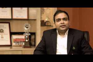 Dhanuka Agritech unlocks the potential of a hyperconverged infrastructure