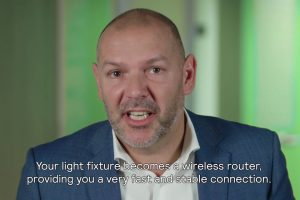 LiFi by Signify