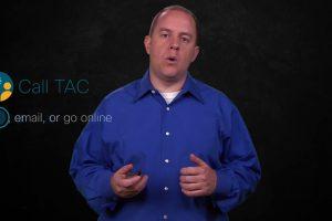 Recommendation Engine: Cisco Intersight