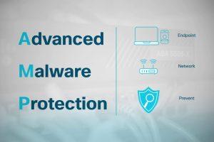 Cisco IT Security Makeover – Season 1 – Episode 3