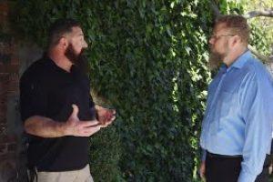 Cisco IT Security Makeover – Season 3 – Episode 3