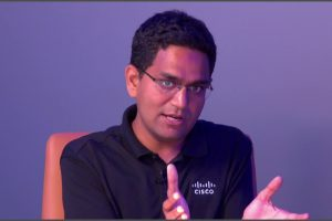 Simplifying Service Enablement in Telco Data Centers using Cisco ACI