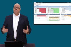 Cisco Next Generation Firewall Demo – Breach Prevention