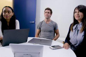 Cisco Webex Room Series