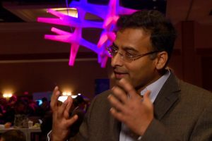 #CiscoChat – Securing the Cloud Edge & Future-Proof Network Infrastructure