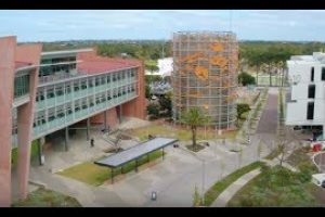 Curtin University rises to student demands for always-on education