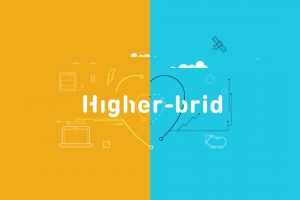 Cisco Hybrid Solution for Kubernetes on AWS