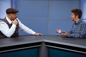 ThreatWise TV: Cisco Trusted Access