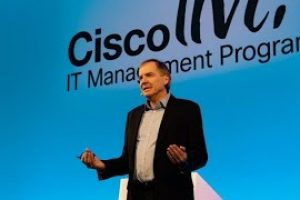 ITM Program CLEUR Barcelona 2019 | Closing