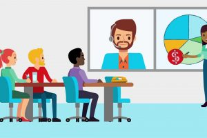 Introducing Cisco Webex Edge