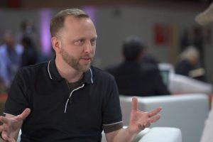 ThreatWiseTV on the new Cisco 2019 Threat Report