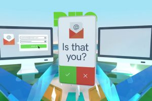 Cisco Email Security and Duo: Securing Cloud Email Platforms