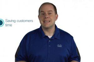 Cisco Intersight TAC Support