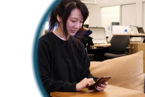 Simplify Teamwork with Cisco Webex Teams