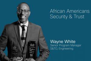 Wayne White – Preparing Students for a Digital Economy